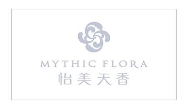 MYTMIC FLORA