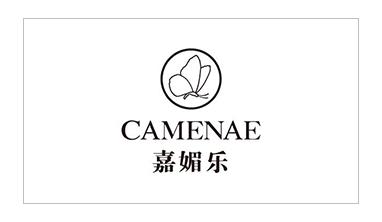Camenae